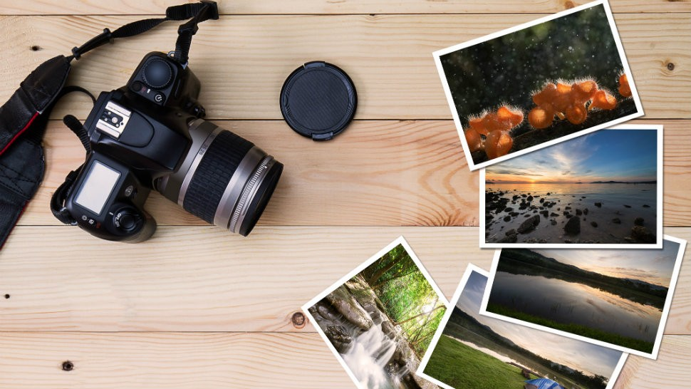 Researching-Digital-Photo-Services