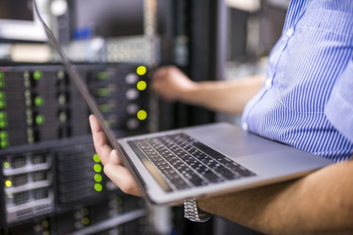 Small Business Server Buying Guide 2020