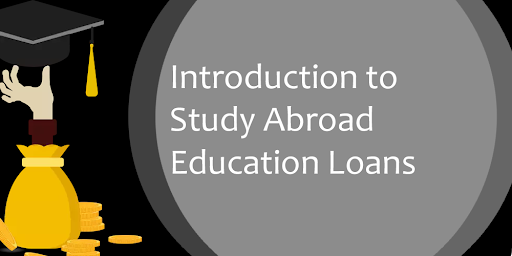 How Education Loan Against Property Helping Students To Study Abroad?
