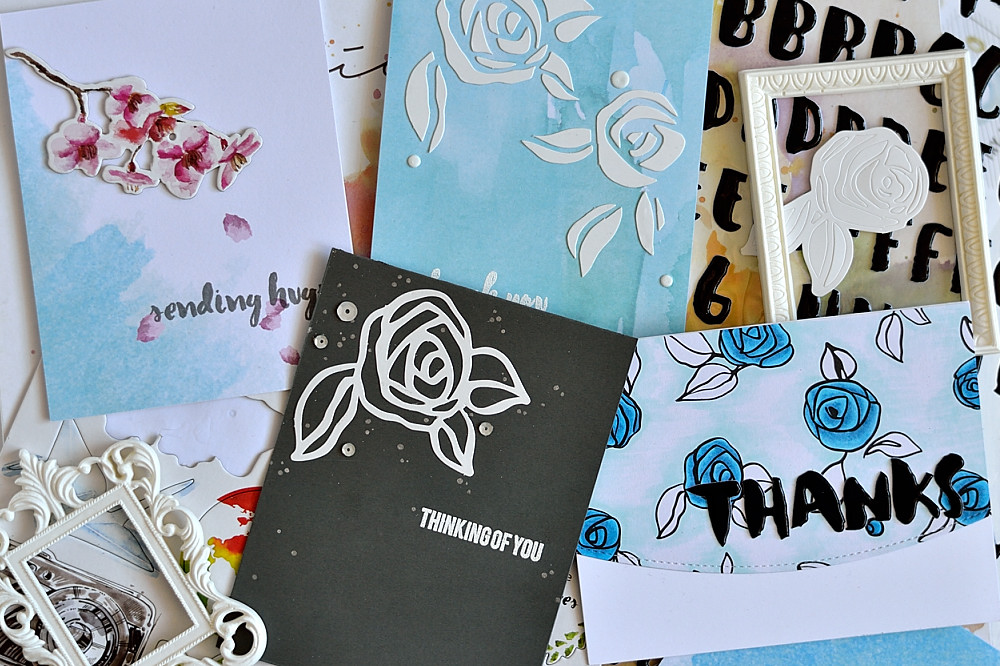 Scrapbooking for the First Time? Get Your Tools Ready!