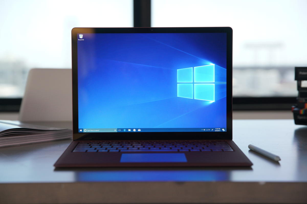 How to Customize Your Windows 10 Completely