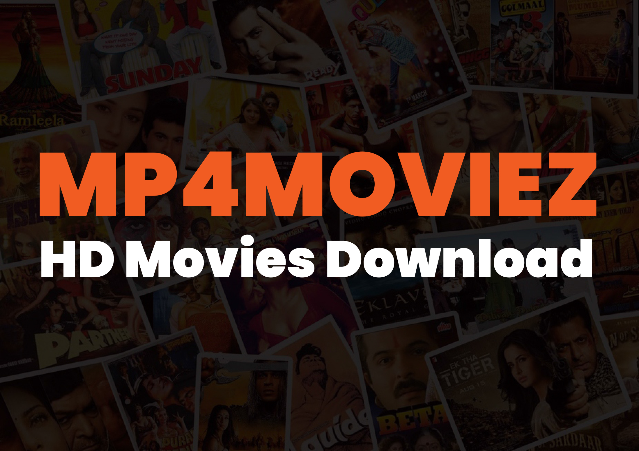 Mp4moviez & Reviews 2019 – Download Latest Bollywood Movies HD